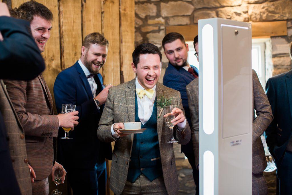 Wedding Photography Newcastle